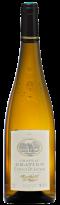 Coteaux de Saumur
